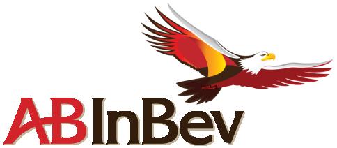 Sunstone Customer - SAB  / ABinBev / Anheuser-Busch
