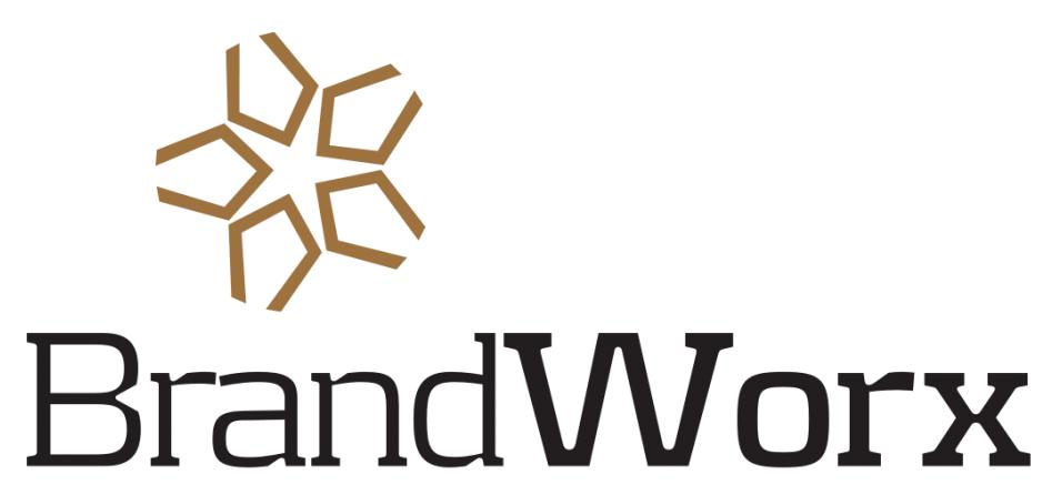 Sunstone Logistic Systems Partnerships - Brandworx