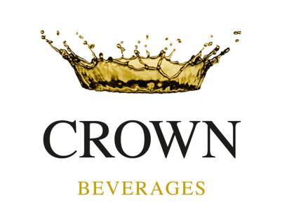 Sunstone Customer - Crown Beverages