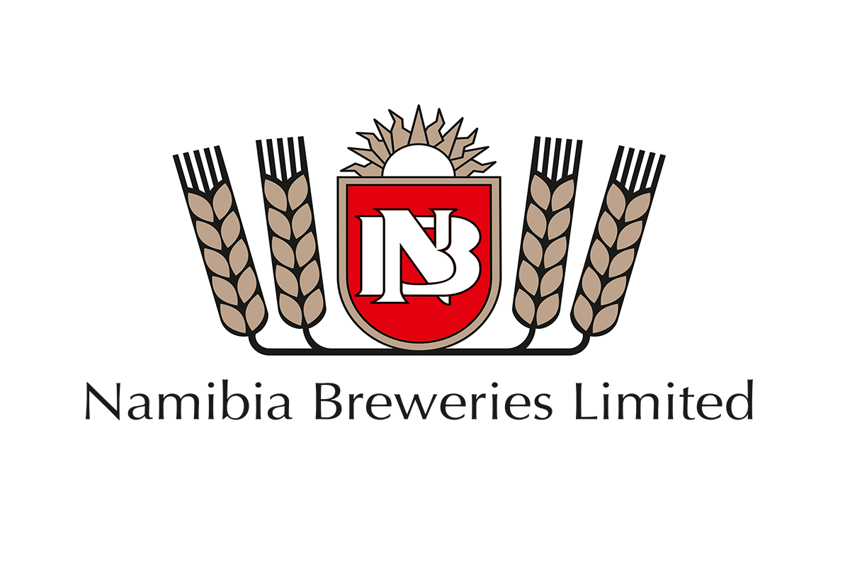 Sunstone Customer - Namibia Breweries Limited
