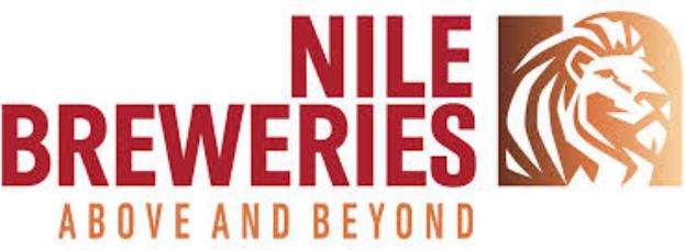 Sunstone Customer - Nile Breweries