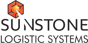 Sunstone Logistic Systems