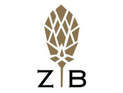 Sunstone Customer - Zambian Breweries
